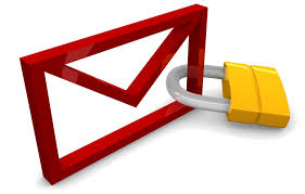 Use of E-mails & Internet Access Policy