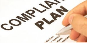 Compliance Plan