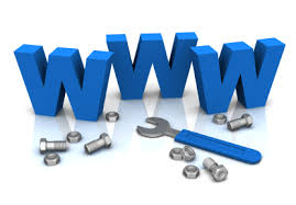 Website Management Policy