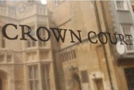 Case Management at Bristol Crown Court