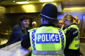 Gloucestershire Police – Virtual Interviews