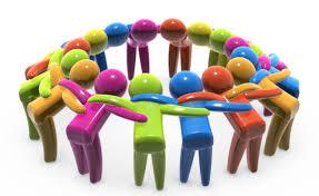Better Case Management Protocol