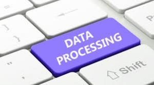 Data Processing Records and Data Protection Impact Assessment