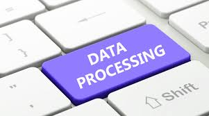 Data Processing Records