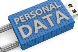 GDPR – Handling Client Data – Tips