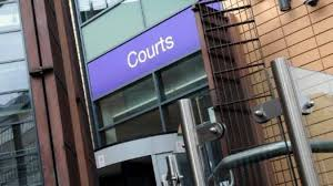 Bristol Magistrates Court – Overnight Prisoners Process